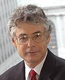 photo of Robert Herbst